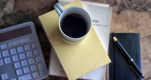 Als breekplatenspecialist kom ik graag bij m'n klanten op de koffie