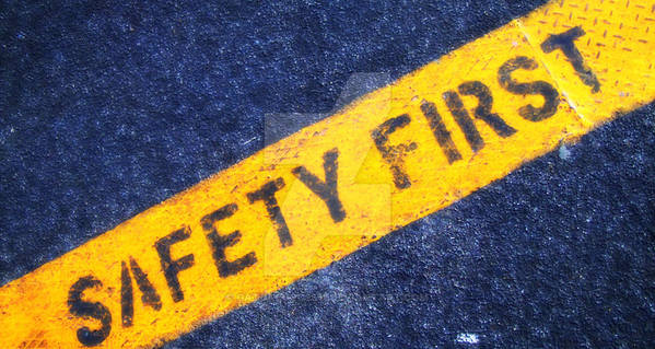 Hoe kan de industrie risico's beperken bij verouderde installaties?